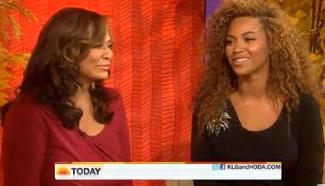 tina knowles walmart. Tina Knowles introduces Ms. Tina to Walmart shoppers