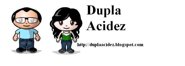 Dupla Acidez