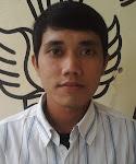 Guru Bidang SBK