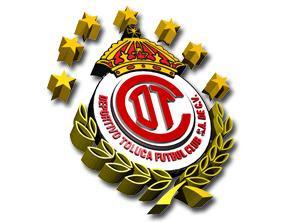 callnames y canticos para fifa07  Logo_toluca3d