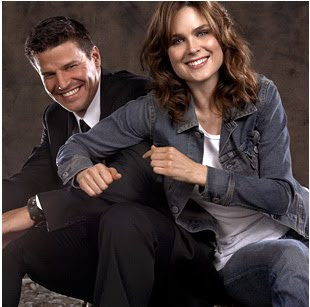 last episodes: Bones Season 5 Episode 4
