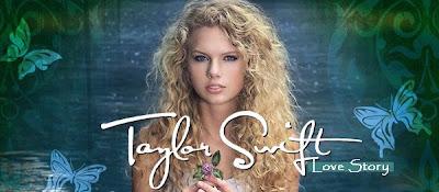 Love Story Taylor Swift Lyrics on Taylor Swift  Taylor Swift Lyrics  Love Story Taylor Swift  Love Story
