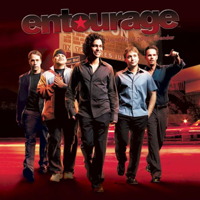 watch free entourage episodes