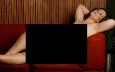 retard-girl-vicky-guerrero-naked-fake-gomez-tight