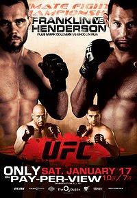 watch ufc 93 online, ufc 93 live online, ufc 93 live online stream, franklin Henderson ufc 93 online, watch franklin vs Henderson online, ufc 93 main event online live stream, read my mind, monacome