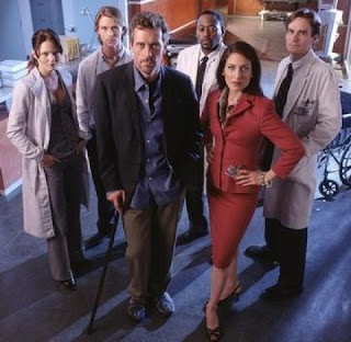 House Episodes Online on House Md Season 7 Episode 11 Watch Online Free