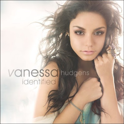 vanessa hudgens new scandal