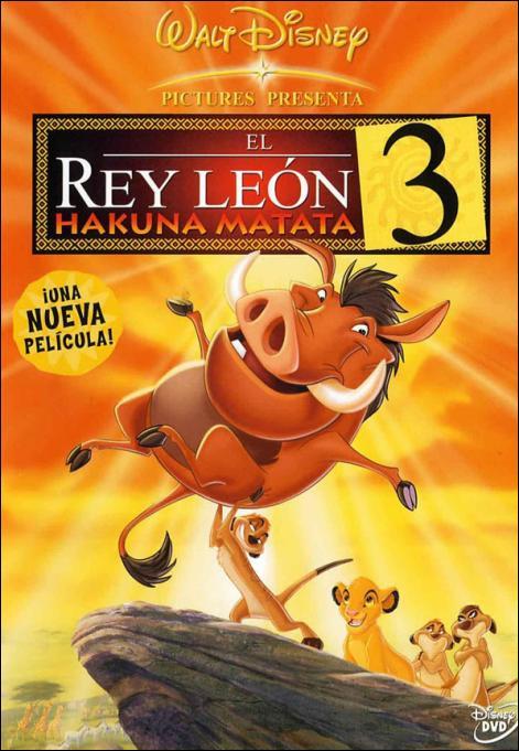 http://2.bp.blogspot.com/_S3_eo1HpckQ/S8b47CRdlWI/AAAAAAAAAVo/BaiEBKK0It4/s1600/el-rey-leon-3_online.jpg