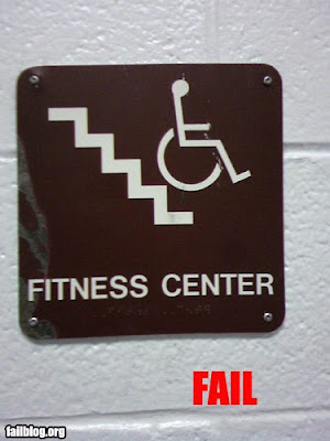 [Image: fail-owned-fitness-sign-fai.jpg]