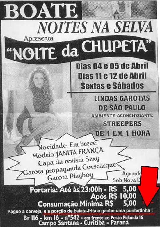 [batatinha+e+punhetinha+da+garota+coscarque!]