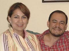 Norma & José Jorge (2008)