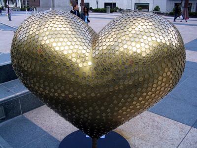 [heart-1.jpg]