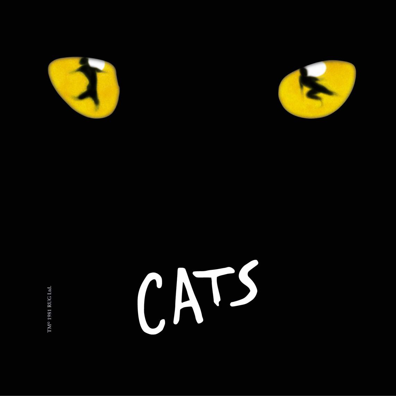 http://2.bp.blogspot.com/_S3mLcvU2R6w/SxLQm6mCEpI/AAAAAAAAB0Q/dfRlTBTA-Bs/s1600/CATS+musical+LP.jpg