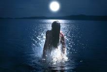 vuelvete la Luna...