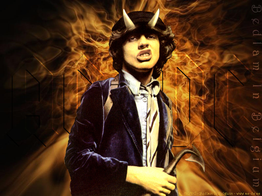 http://2.bp.blogspot.com/_S3r-s2JVWHc/TVMnMU_oLyI/AAAAAAAAAHE/nJjnPWcOdxQ/s1600/ac-dc-hell-flames_wallpaper.jpg