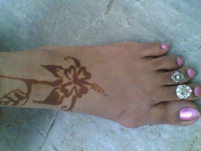 henna tattoo designs for feet. Mehndi Pattern Designs Henna
