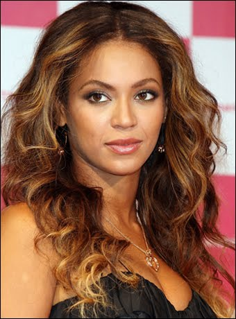 pictures of beyonce hairstyles. Beyonce#39;s Hairstyle