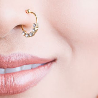Aftercare Tips for Nose Piercing