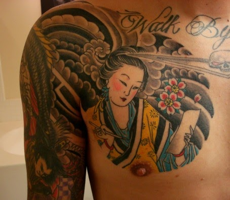 tattoo catalog tattoo images namen tattoo japanese arm tattoos for men banner tatto the. Black Bedroom Furniture Sets. Home Design Ideas