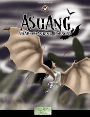 Asuang: Shapechanging Horrors