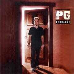 PG – Adoração