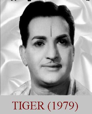 Part 2. Top 10 Old Telugu Movies