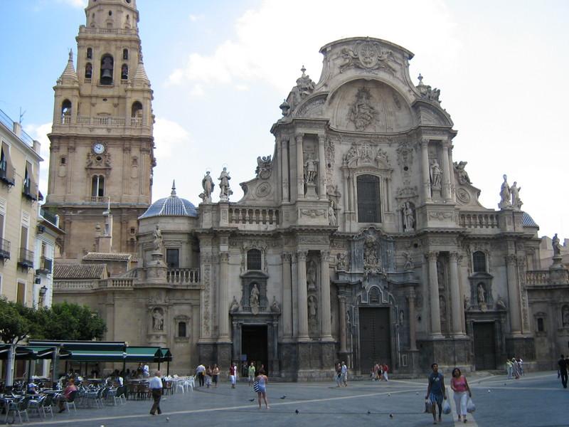 catedral-de-murcia.jpg