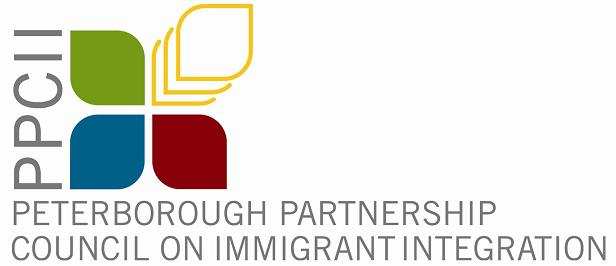 Peterborough Partnership Council on Immigrant Integration