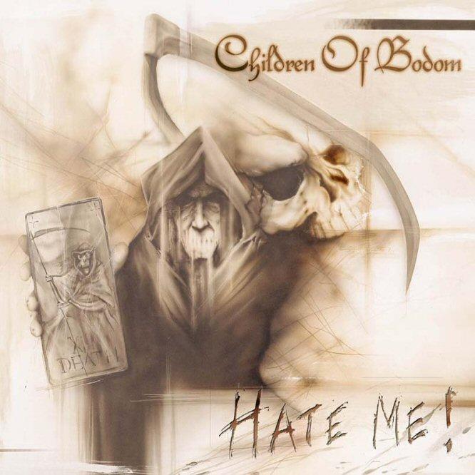 children of bodom wallpaper. children of odom lyrics
