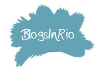Blogs in Río