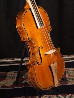 external image violin%2Bbarroco%2B1.jpg