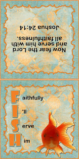 http://lisajostudio.blogspot.com/2009/05/fish-bag-topper-christian-printable.html