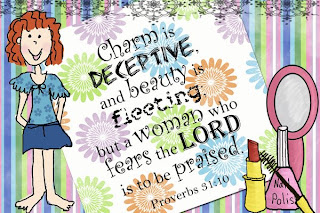 http://lisajostudio.blogspot.com/2009/04/charmbeauty-word-art-card-christian.html