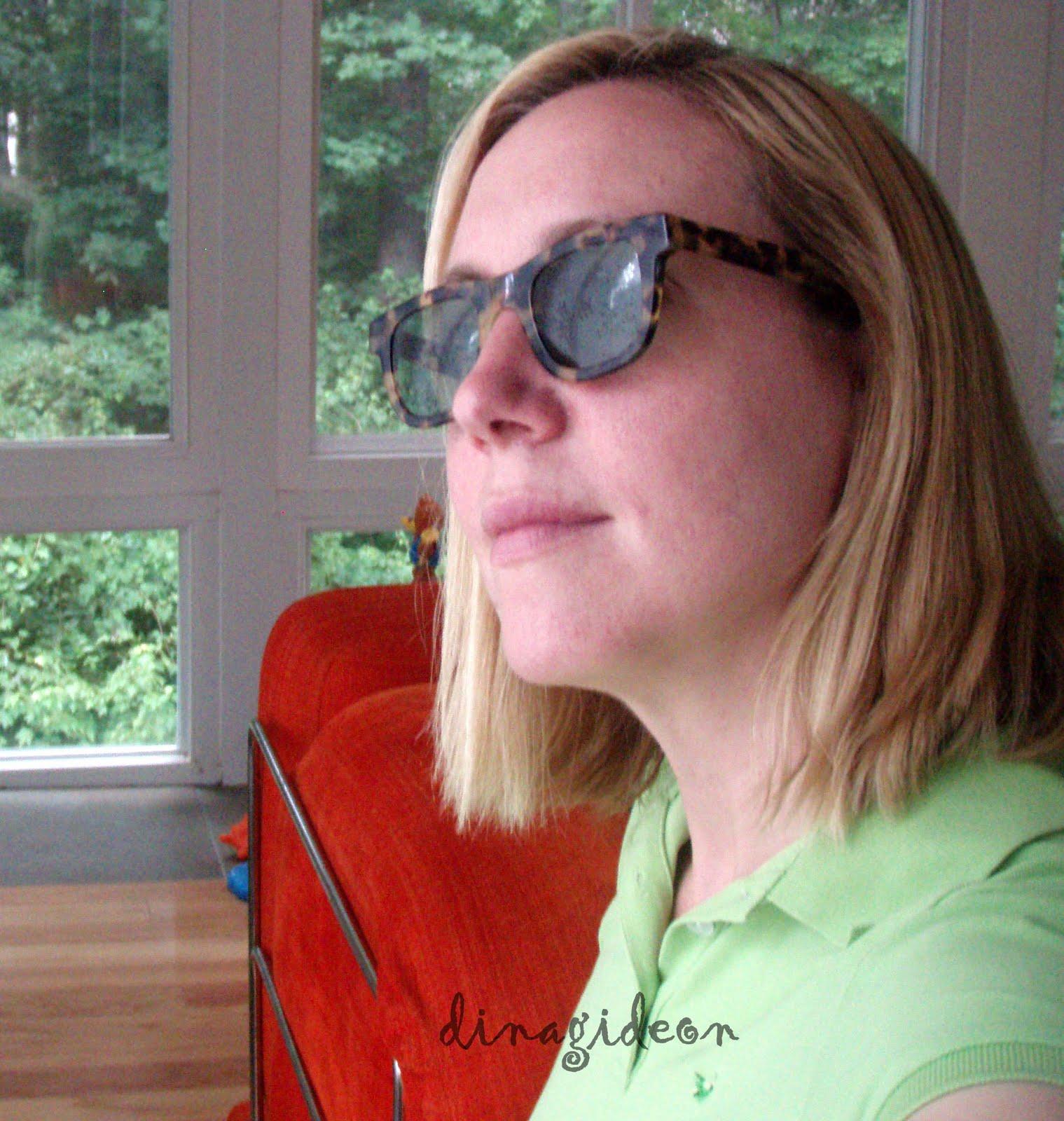 Eyeglass Frames Jonesboro Ar : A R Trapp