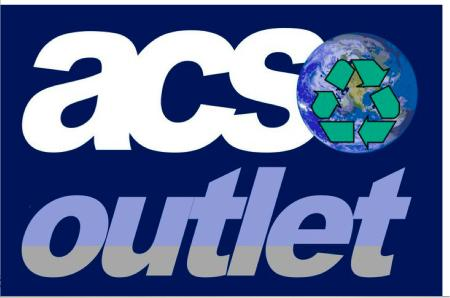 ACS Computer Outlet