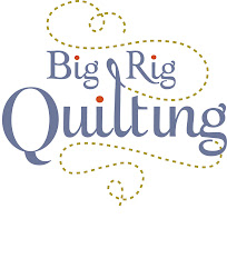 Big Rig Quilting LLC
