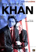 My Name Is Khan video songs