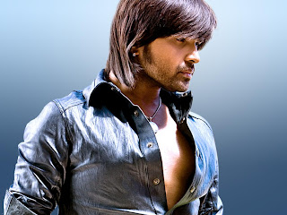 Himesh Reshammiya wallpapers