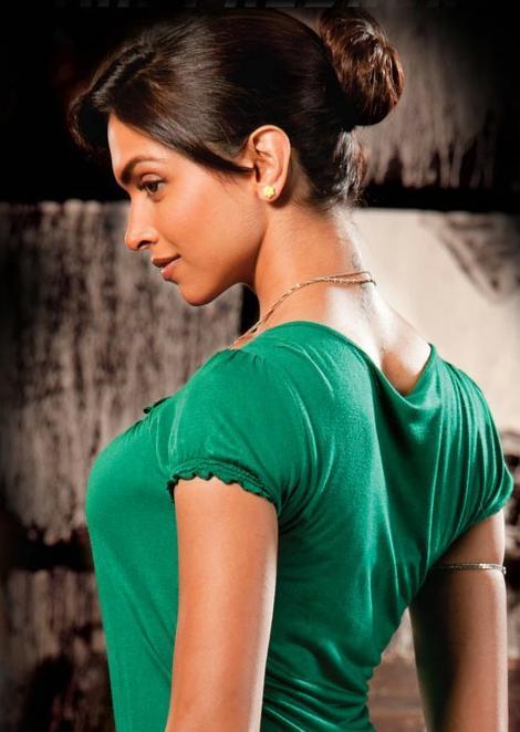 hot jyothirmai nude and fake photos without dress