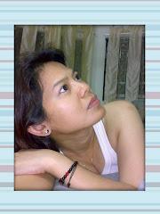 r'u thinking...?