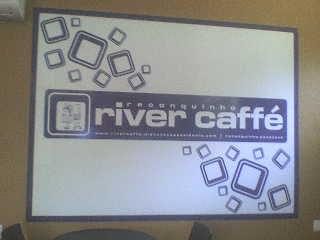 River Caffé