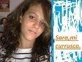 Sara, mi Currusco