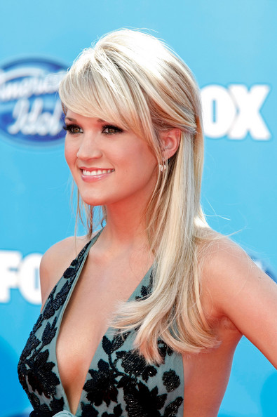 carrie underwood quotes from songs. carrie underwood hair