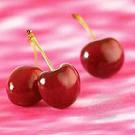 Participações do Dia Rosa/Pink Day (clicar na imagem)