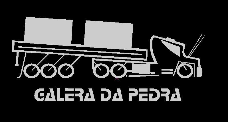 Adesivos De Caminhao Qualificados ~ Somente Caminhões !!! Em Construç u00e3o Adesivos Z3d