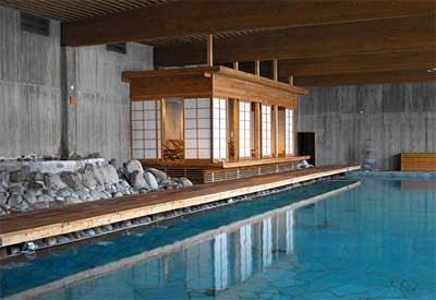 knull träff japansk spa stockholm