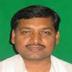 डा० अखिलेश प्रसाद सिंह