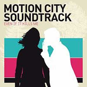 letras de motion city: