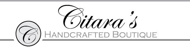 Citara's