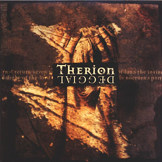 Therion  ... Therion+-+Deggial+(Front)